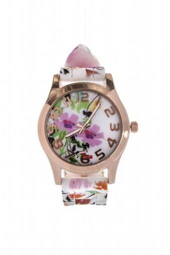Часы Флаура. Купить за 695 р. в интернет-магазине frenza.ru
