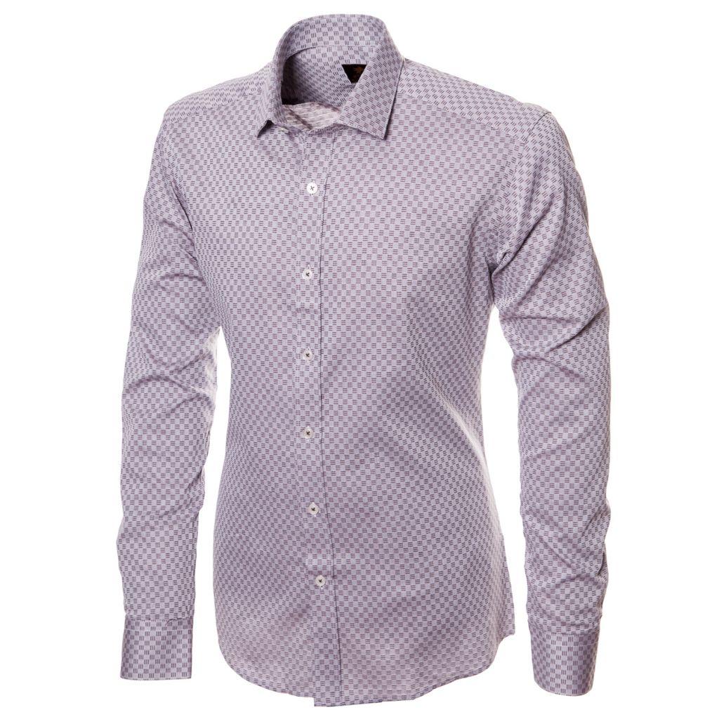 Стильные и модные мужские рубашки купить в интернет магазине, цены на сайте