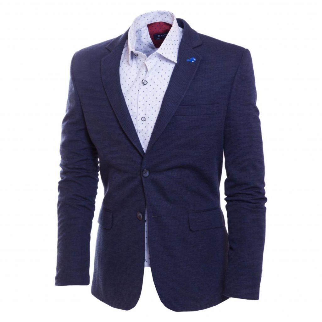 Купить мужские пиджаки