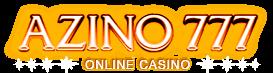 Онлайн игры на Азино777
